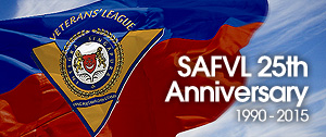 SAFVL Anniversary Celebrations